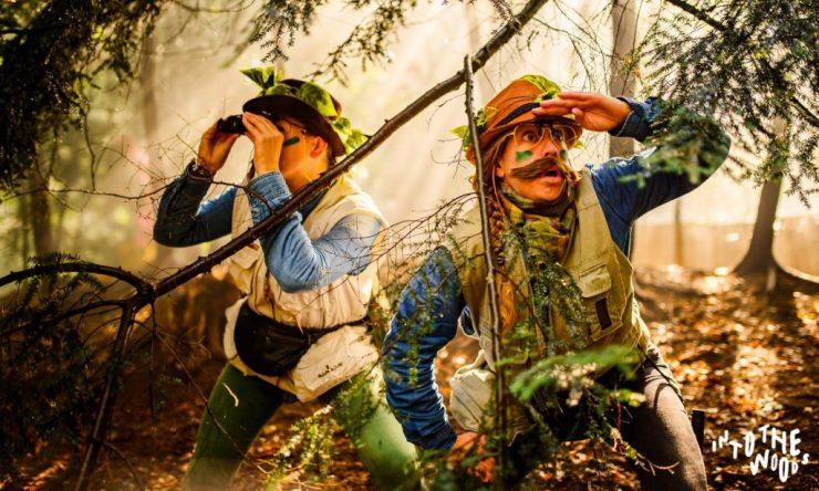 boswachters bram en kees natuurlijkfiguurlijk